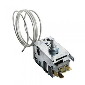 Thermostat pour réfrigerateur AIRLUX RC26A