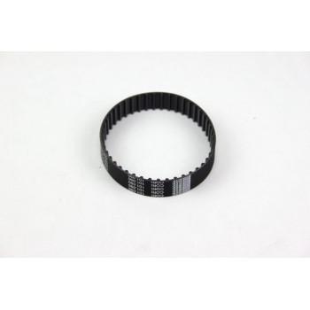 Courroie rabots BLACK & DECKER BD750, DN750, KW750, SR600K, BOSCH GBS75AE