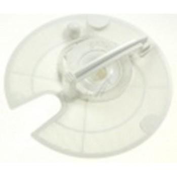 Filtre fond de cuve lave vaisselle AIRLUX LV101E