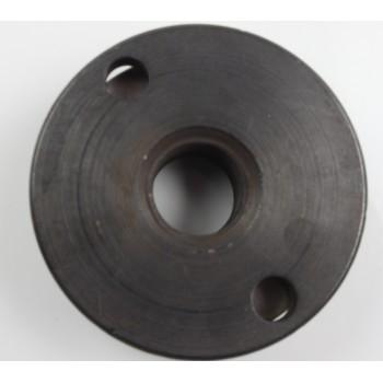 Ecrou de serrage meuleuses BLACK &  DECKER BD2023, KG1825, KG2024, P5702, P5703