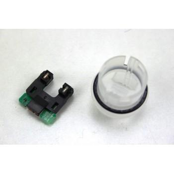 Kit détecteur de turbidité pour Lave vaisselle GLEM L60ST