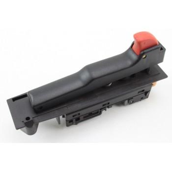 Interrupteur Black et Decker KG2300