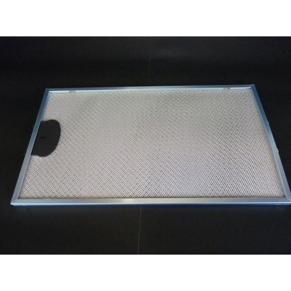 filtre graisse pour hotte fagor sav pem. Black Bedroom Furniture Sets. Home Design Ideas