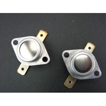 Thermostats de sécurité pour sèche-linge ARISTON
