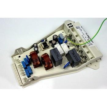 Module de puissance pour table induction AIRLUX - GLEM