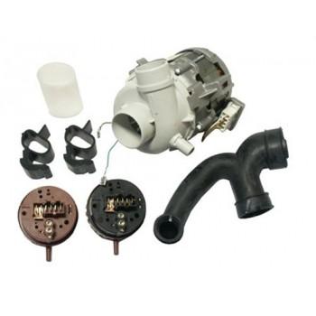 Pompe de cyclage - AEG - ARTHUR MARTIN