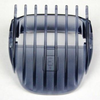 Peigne de 3mm tondeuse CALOR 9210C4/7RO