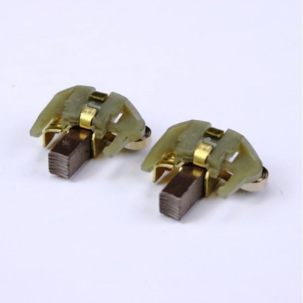 500x ; cl 10 C 330 jbnc SMD condensador 33pf 50v; c0g; 0603