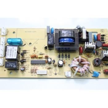 Module de puissance pour hotte AIRLUX - GLEM
