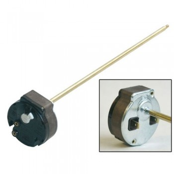Thermostat de chauffe eau COTHERM TSE270