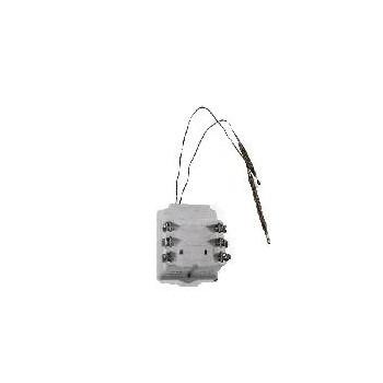 Thermostat de chauffe eau COTHERM BTS370