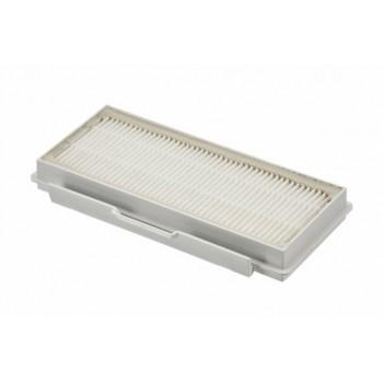 Filtre Hepa BBZ154HF pour aspirateur BOSCH