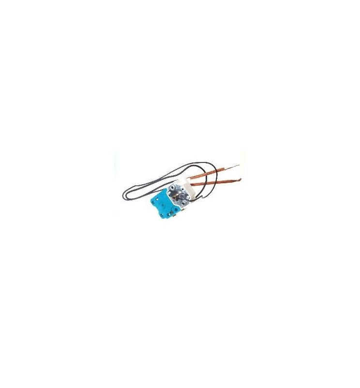 Thermostat de chauffe eau ATLANTIC