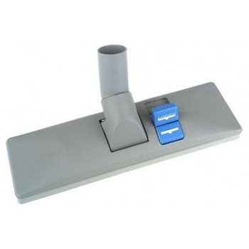 Brosse pour aspirateurs NILFISK GA70 - GM80 - GM90 - GS80 - GS90