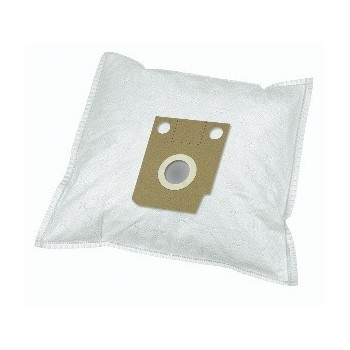 Sacs aspirateur HOOVER - SENSOTRONIC (system 100a500) - SC054 -