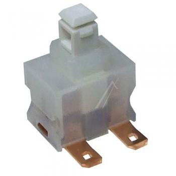 Interrupteur pour aspirateur Miele S658 - S858