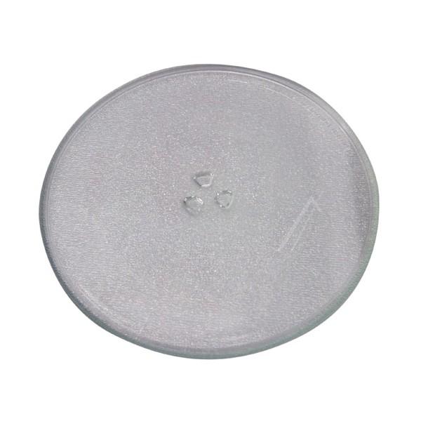 plateau verre micro ondes lg ma10715d m sav pem. Black Bedroom Furniture Sets. Home Design Ideas