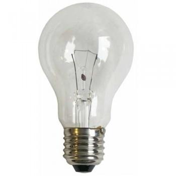 Ampoule de four E27, 60w , 300°