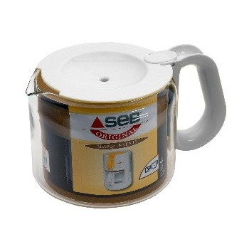 Verseuse de cafetiere SEB SIMPLY INVENTS