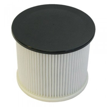 Filtre pour aspirateur ROWENTA BULLY