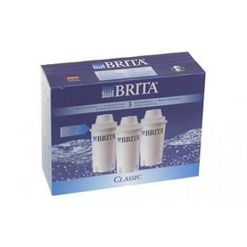 Cartouche filtrantes BRITA CLASSIC