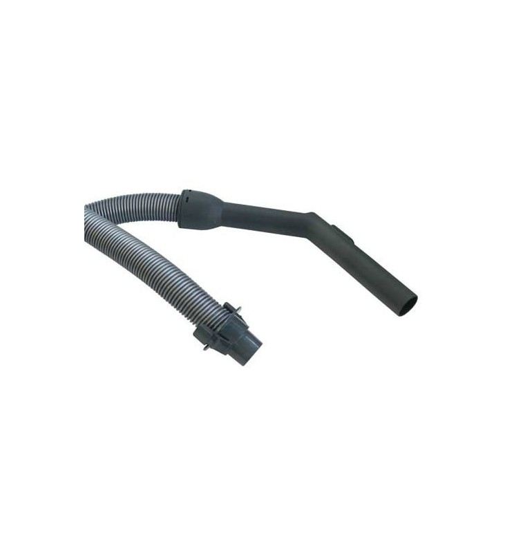 Flexible Aspirateur SAMSUNG RC5900 - RC5923 - RC5932