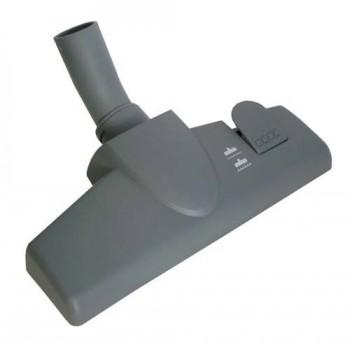 Brosse aspirateur TORNADO