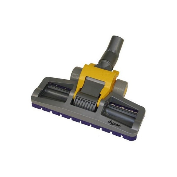 brosse pour aspirateur dyson dc02 sav pem. Black Bedroom Furniture Sets. Home Design Ideas