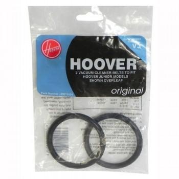 Courroies pour aspirateur HOOVER