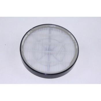 Filtre HEPA pour aspirateur GRUNDIG VCC7070