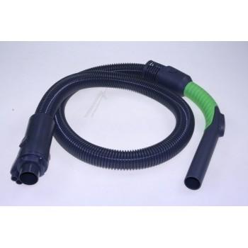 Flexible pour aspirateur sans sac GRUNDIG VCC7070