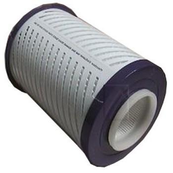 Filtre HEPA pour aspirateur DYSON DC03
