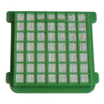 Filtre HEPA 10 pour aspirateur ROWENTA Soam et Neo
