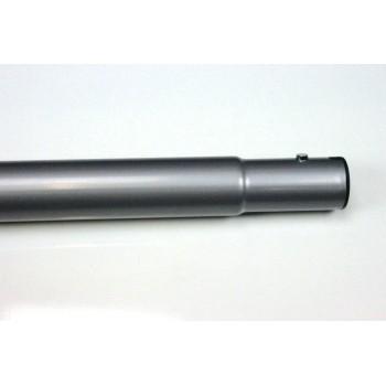 Tube telescopique pour aspirateur PHILIPS FC9202