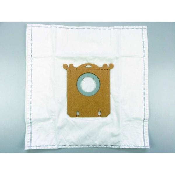 sacs pour aspirateurs tornado airmax bolido essensio sav pem. Black Bedroom Furniture Sets. Home Design Ideas