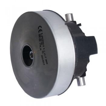 Moteur pour aspirateur HOOVER t6910 - t8250 - tc3866 - tc3868