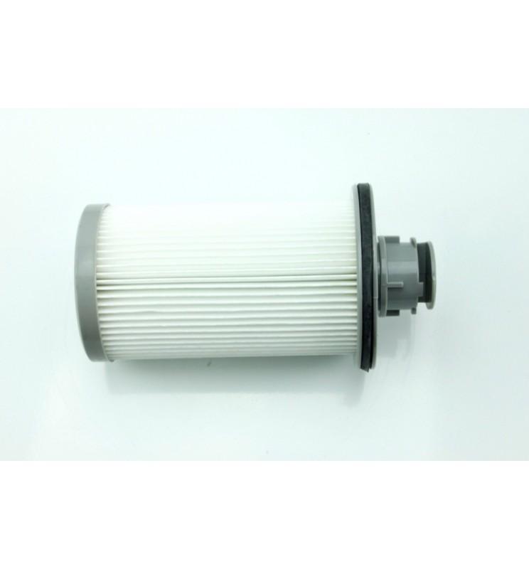 filtre cylindrique aspirateur electrolux z8250 z8263. Black Bedroom Furniture Sets. Home Design Ideas