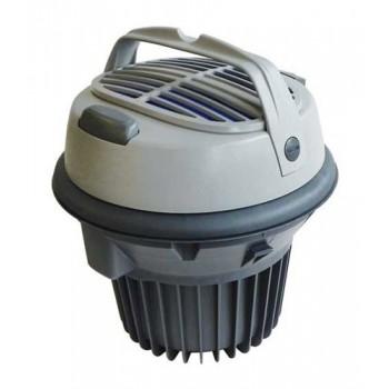 Moteur aspirateur NILFISK GM90, GM80, GS80, GS90