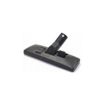 Brosse Combine Aspirateur Diametre 32mm