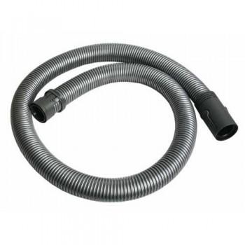 Flexible Aspirateur BOSCH BSG61830 - BSG71835
