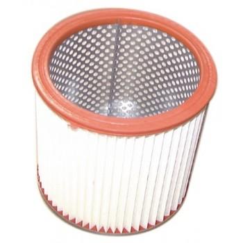 Cartouche filtrante aspirateur HOOVER - S4436