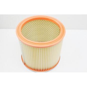 Filtre aspirateur cuve TORNADO - TO833 - PLEINAIR 400
