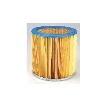 Filtre pour aspirateur AQUAVAC 852 - 880 - 8524 - 8704 - 8724