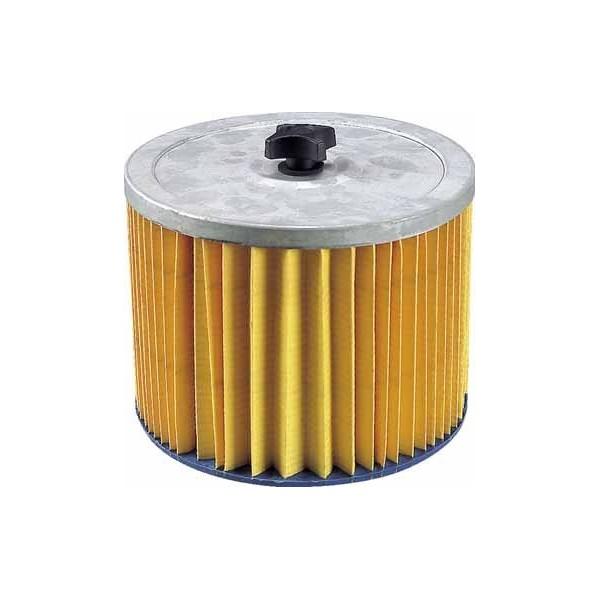 filtre pour aspirateur eau et poussieres aeg sav pem. Black Bedroom Furniture Sets. Home Design Ideas