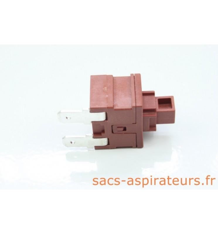 Interrupteur Marche/Arret DYSON DC05, DC08, DC29