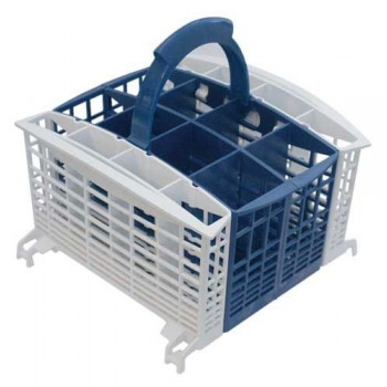 Panier à couverts pour les lave vaisselle ARISTON - INDESIT