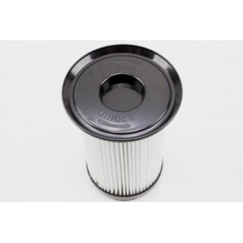 Filtre hepa pour aspirateur ZANUSSI ZAN1825
