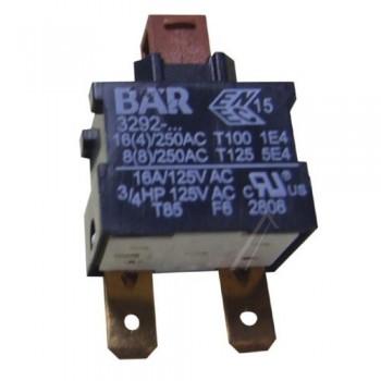Interrupteur pour aspirateurs Dyson DC03, DC05, DC08, DC11 et DC19