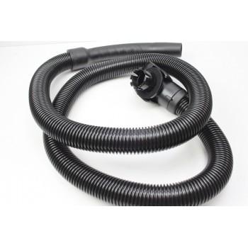 AEG Flexible pour aspirateur VAMPYR422 - VAMPYR423-  VAMPYR448 - VAMPYR V50