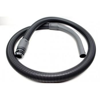 Flexible pour aspirateur PHILIPS FC8429
